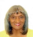 Ernestine Dearing Hogan