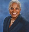 Phyllis Jackson-Smith